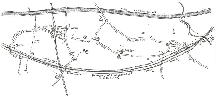 cropped-scan-of-walk-map-amp1