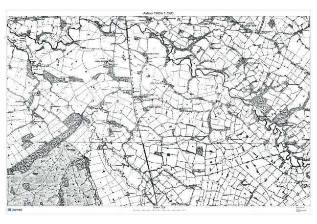 ashley map 1880
