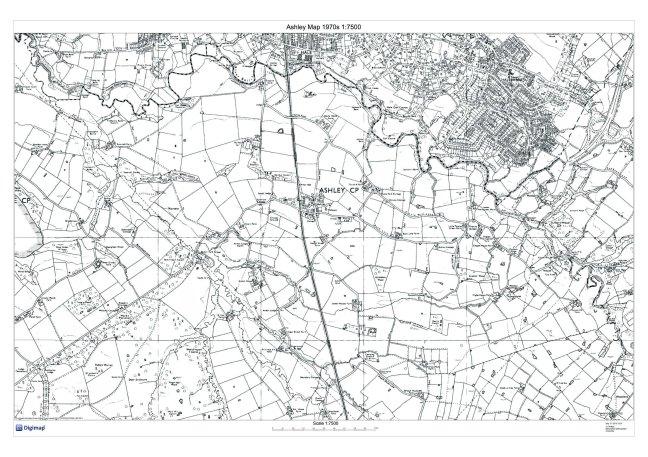 ashley map 1970 a1 print copy