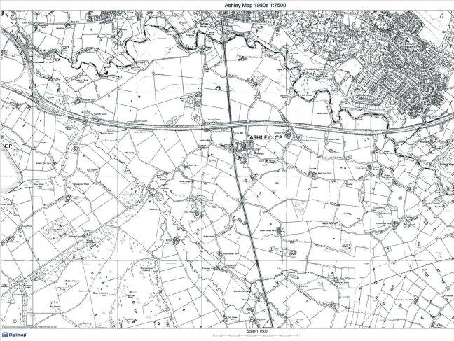 ashley map 1980 crop copy
