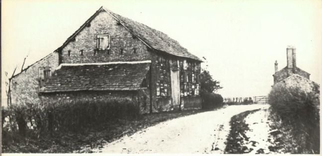 tithe barn photo.jpg