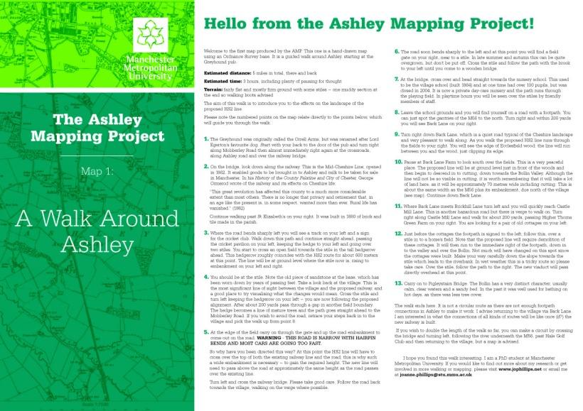 Ashley Guided Walk leaflet final1 copy
