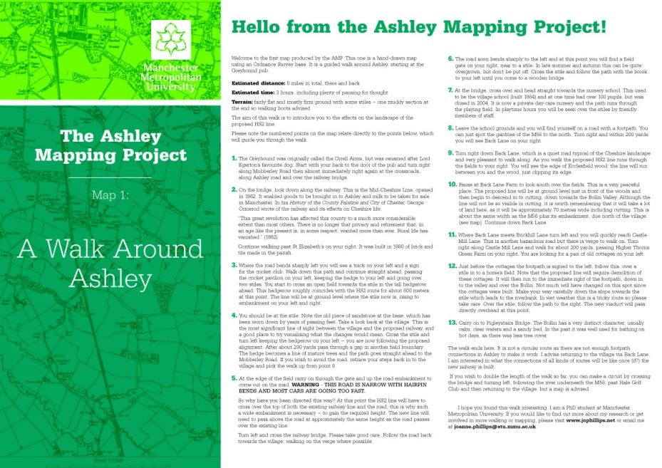 Ashley Guided Walk leaflet final1 copy