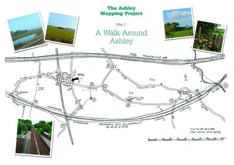 Ashley Guided Walk leaflet final2 copy